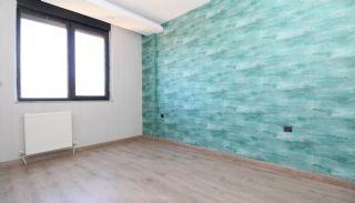 Appartement met boszicht en rijke complexe kenmerken in Antalya, Interieur Foto-7