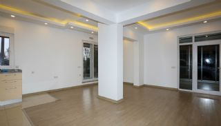Centrally Located Flat Close to Social Amenities in Antalya, Interior Photos-1