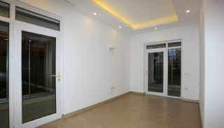 Centrally Located Flat Close to Social Amenities in Antalya, Interior Photos-2