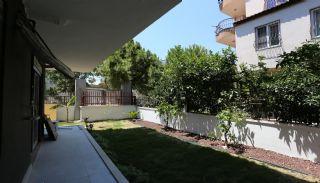 Modern Flats Walking Distance from Amenities in Antalya, Antalya / Lara - video