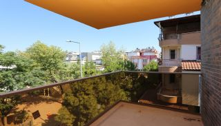 Modern Flats Walking Distance from Amenities in Antalya, Interior Photos-19
