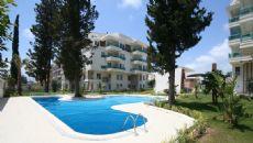 Appartement Alacati, Konyaalti / Antalya