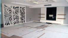 کانیون دولوکس, تصاویر مراحل ساخت-16