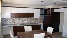 Aslan Residence, Interieur Foto-8