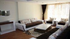 Aslan Residence, Interieur Foto-10