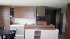 Modern Park Lägenheter, Interiör bilder-3