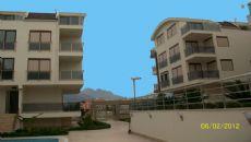 Residence Damla Proche de la Plage à Konyaalti, Antalya, Antalya / Konyaalti - video