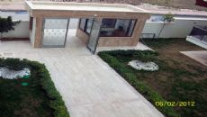 Damla Residence, Konyaalti / Antalya - video