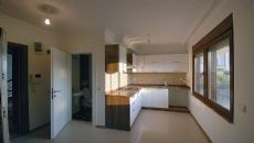 Damla Residence, Interiör bilder-1