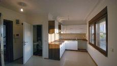 Residence Damla Proche de la Plage à Konyaalti, Antalya, Photo Interieur-1
