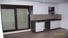 Damla Residence, Interiör bilder-8