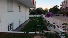 Villa Olivia, Antalya / Konyaaltı - video