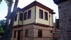 Villa Kaleiçi, Kaleici / Antalya