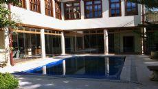 Tarihi Villa, Antalya / Kaleiçi - video