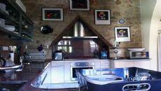 Историческая Вилла, Фотографии комнат-1