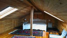 Историческая Вилла, Фотографии комнат-13