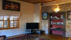 Историческая Вилла, Фотографии комнат-5
