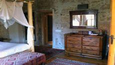 Tarihi Villa, İç Fotoğraflar-7
