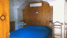Историческая Вилла, Фотографии комнат-9