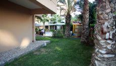 Gürsu Apartmanı, Antalya / Konyaaltı - video