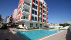 Coral Residence, Antalya / Konyaaltı - video