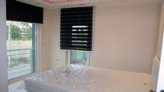 Appartement Coral à Prix Abordables à Konyaalti, Antalya, Photo Interieur-4