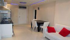 Appartement Coral à Prix Abordables à Konyaalti, Antalya, Photo Interieur-5