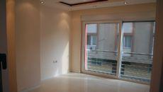 Appartement Coral à Prix Abordables à Konyaalti, Antalya, Photo Interieur-7