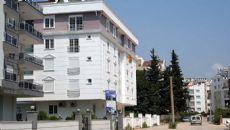 Ottoman Residence, Анталия / Коньяалты - video