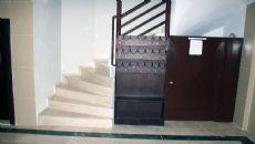 Ottoman Residence, Interiör bilder-17