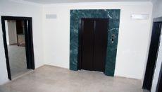 Ottoman Residence, Фотографии комнат-18