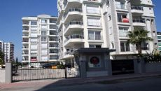 Mercan Homes, Lara / Antalya - video