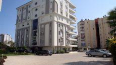 Mercan Evleri, Antalya / Lara - video