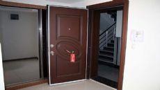 Комплекс Мерджан , Фотографии комнат-10