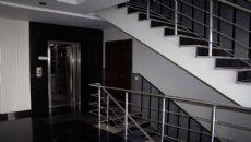 Комплекс Мерджан , Фотографии комнат-12