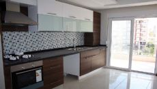 Mercan Homes, Foto's Innenbereich-8