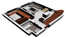 Appartement Ata, Projet Immobiliers-9
