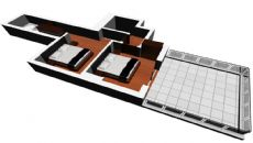 Appartement Ata, Projet Immobiliers-10