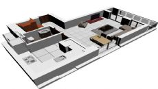 Appartement Ata, Projet Immobiliers-11