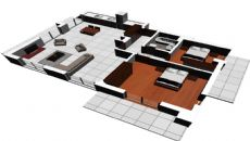Appartement Ata, Projet Immobiliers-12