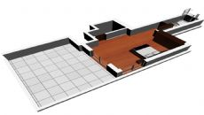 Appartement Ata, Projet Immobiliers-17