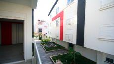 Appartement Kocak à Lara, Antalya, Antalya / Lara - video