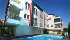 Appartement Kocak à Lara, Antalya, Antalya / Lara