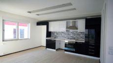 Appartement Kocak à Lara, Antalya, Photo Interieur-1