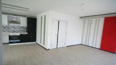 Appartement Kocak à Lara, Antalya, Photo Interieur-3