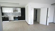 Appartement Kocak à Lara, Antalya, Photo Interieur-4