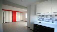 Appartement Kocak à Lara, Antalya, Photo Interieur-12