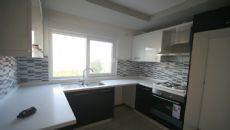 Appartement Kocak à Lara, Antalya, Photo Interieur-14