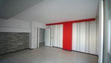 Appartement Kocak à Lara, Antalya, Photo Interieur-15