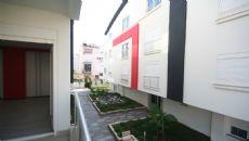 Appartement Kocak à Lara, Antalya, Photo Interieur-16